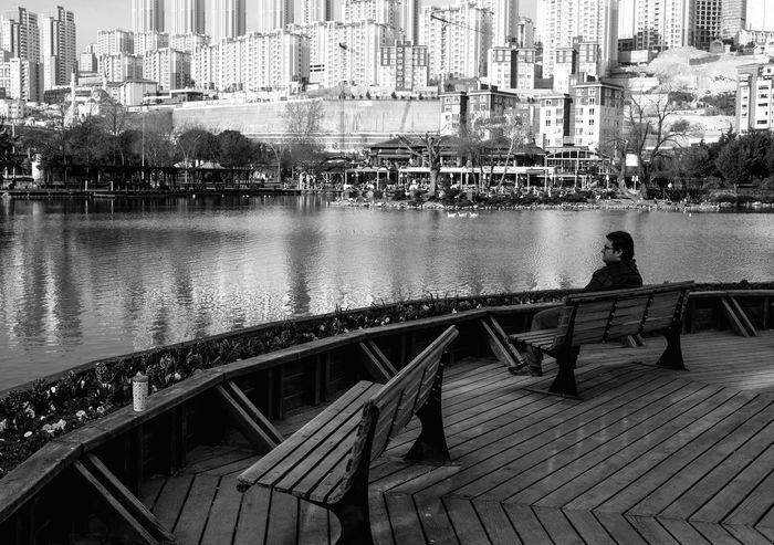 Show Imperfections Blackandwhite Photography Streetphotography_bw Blackandwhite Streetphotography Bnwphotography Street Photography Bnw Istanbul Turkey Istanbulcity Fujifilm_xseries Fujifilm Fujixt1 Fujixclub