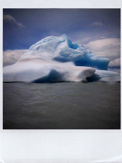 Perito Moreno. Patagonia. Argentina. Cuidemos el planeta Save The World The Explorer - 2014 EyeEm Awards