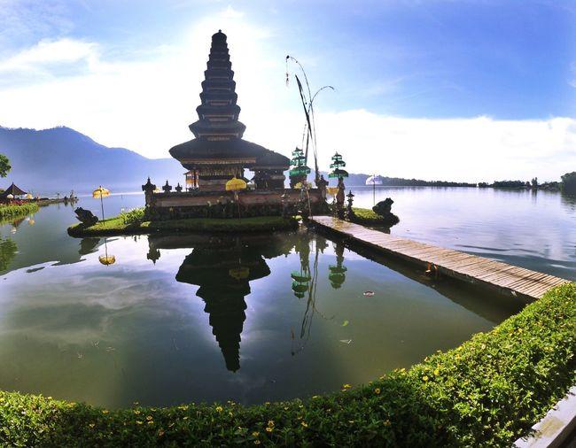 Bali 🇮🇩 Bali Baliisland INDONESIA Nature Hinduism Religion Spirituality Beauty In Nature