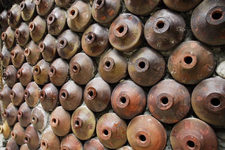 陶器 Pottery Pottery Art Pottery Passion Pottery Talavera Pottery Pieces Pottery Bowls Pottery Bowl
