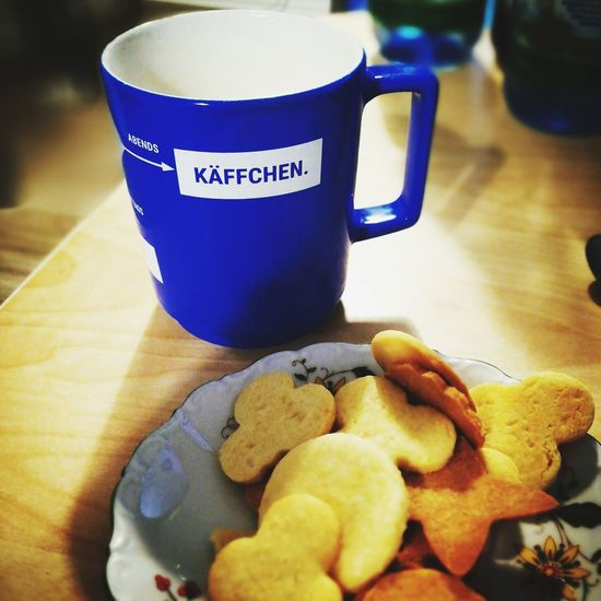 Coffee Cup Cookies🍪 Coffee Cup Food And Drink