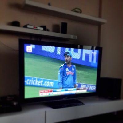 Indisvspak Cricket Worldcup