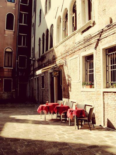 Venice Italy❤️ Ristoranti Travel Traveling Veneza