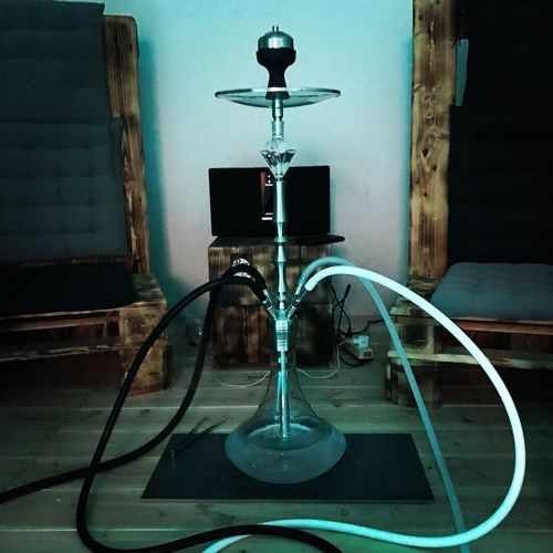Shisha Time Shisha ❤ Shishabar Lighting Equipment Indoors  No People Built Structure Architecture Illuminated Close-up Day First Eyeem Photo Adults Only Adult One Person People Young Adult Crowd Outdoors Arts Culture And Entertainment