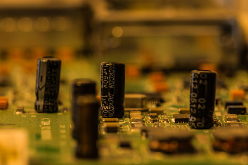 Nikon D7200 Electricity  Close-up Indoors  Selective Focus Still Life StillLifePhotography Still Life Photography Stillleben Computer Chip Computer Equipment Technology Technik  Electrical Component Equipment Computer Part Computer Chip Electronics Industry
