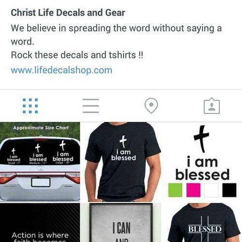Go Follow @christlifedepot They Got Some Fly Gear For The Highest Power. Clothing Appearl Gear Fresh Dope Fire Inkboyz Gwapstar TDC FLGang theavebyslim