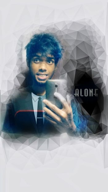 The only time where you should be insanely creative Alone Creativity Asus Rashedsphotography19 Mobilephotography Graphics Classy The Innovator Dark First Eyeem Photo Asuszenfone2 Bangladesh Self Portrait Selfie Abstract