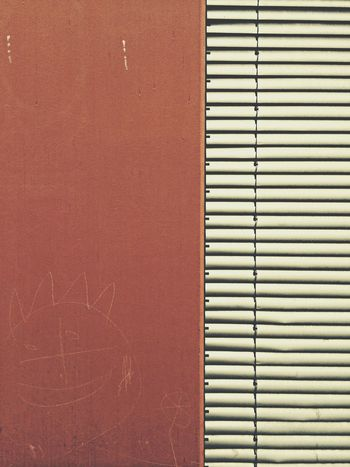 King Size, 2014. King King Size Wall Texture