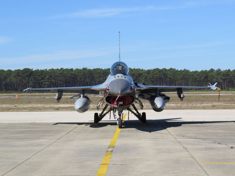 Aeroplane F16 F16 Aircraft F16C F16fightingfalcon Transportation Aircraft Aircraft Photography Aircrafts Aircraft Wing
