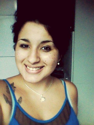 Entrego os meus sentimentos Moçabonita Morena Tatto Ancora Boatarde ✌