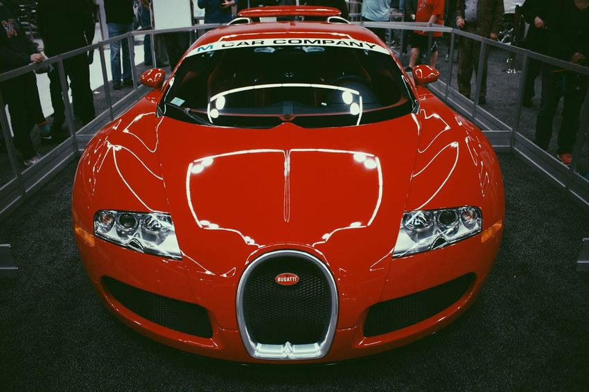 This is what 2 million looks like Bugatti Exotic Cars Fast Cars Carsofeyeem Cars Beast