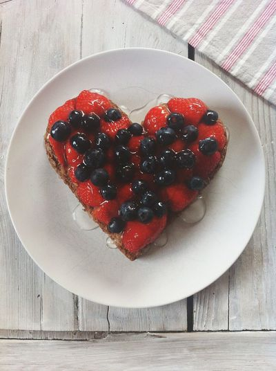 South Cake Getting Inspired Inspiration Food Decoration Heart Sweet Mealtime Coffee And Sweets Home Is Where The Art Is Colour Of Life Privotal Ideas