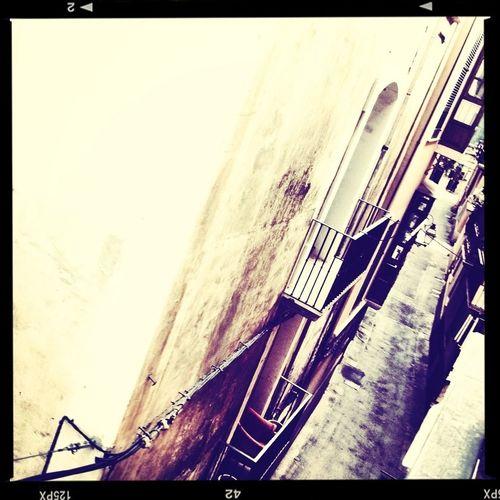 street<3