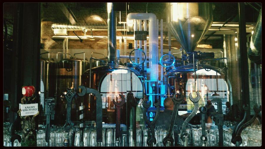 Rockford Brewing Co. Beer United States Enjoying Drinks !! Beverage