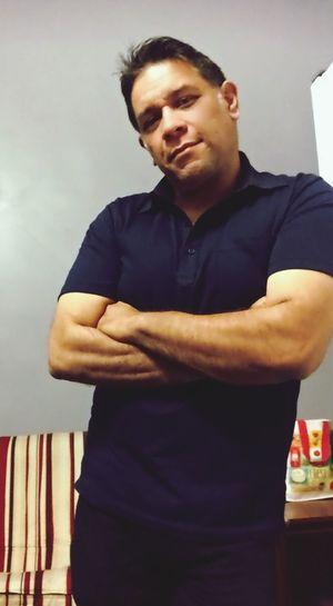 Serg Laz