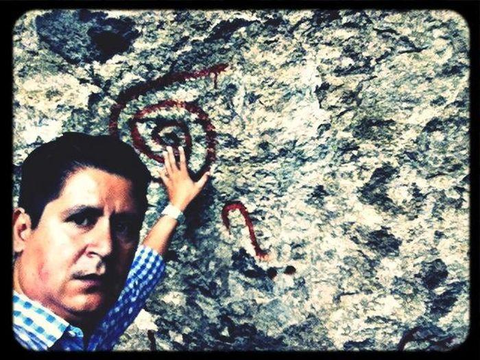Cueva de las Serpientes