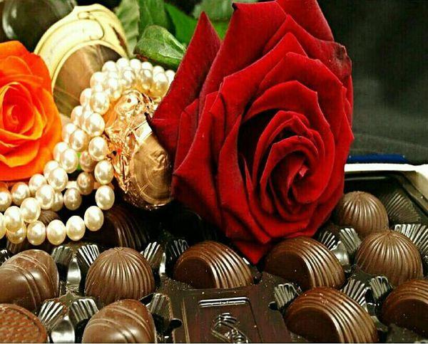 Happy Valentines day Valentinesday