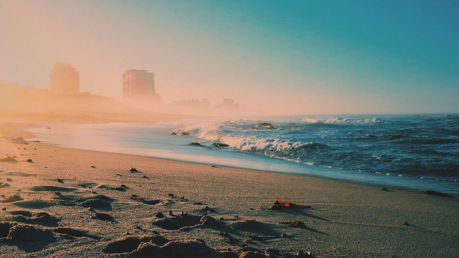 Beach days Capetown South Africa Beach Ocean Nature Nature_collection Nature Photography Landscape Landscape_Collection Landscape_photography EyeEm Nature Lover Eye4photography  EyeEm Best Shots EyeEm Best Edits EyeEm Gallery Vscocam VSCO Exploring Adventure Sunset Sunrise