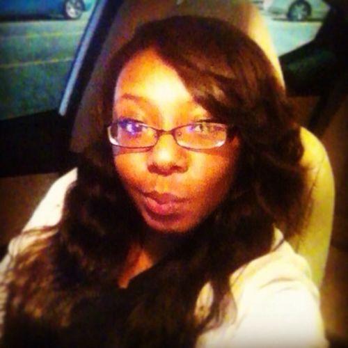 Got My Hair Dne Today