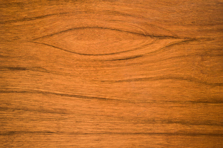 Antique Backgrounds Blank Brown Copy Space Dark Flooring Full Frame Hardwood Hardwood Floor Material No People Pattern Plank Smooth Surface Level Textured  Textured Effect Timber Tree Wood Wood - Material Wood Grain Wood Paneling WoodLand