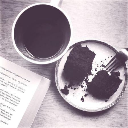 Coffee Food Gluten Free Vegan Desserts