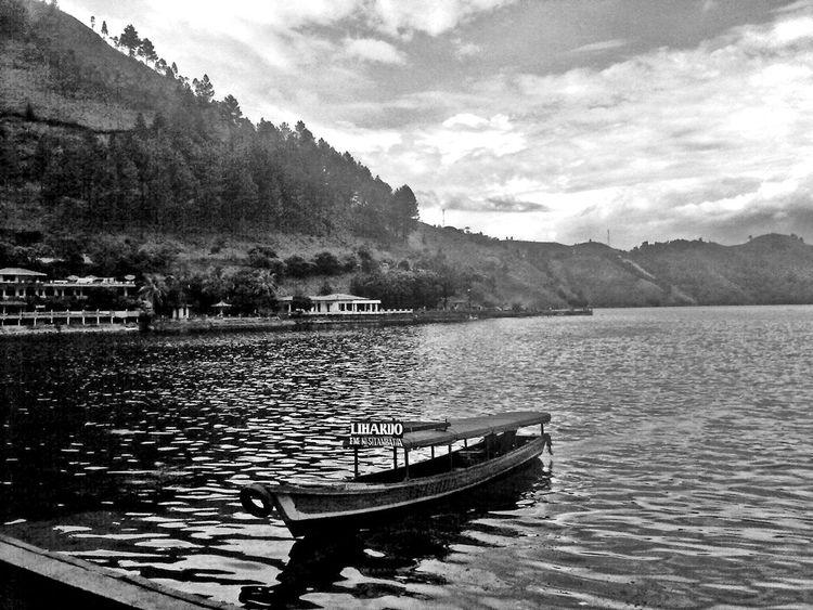 Toba lake Toba Lake Relaxing Landscape Nature