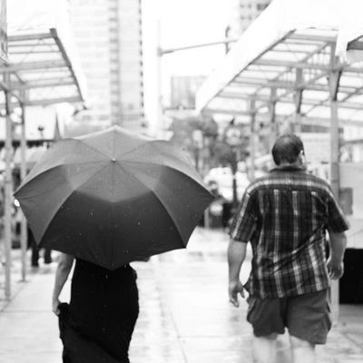 RainyDay Ottawa 613 Ontario canada life people beautiful love earth instagood instalove igers tweegram igdaily summer august capture igaddict composition pic instagram snapshot picture photo photography photodaily rain ottawatourism
