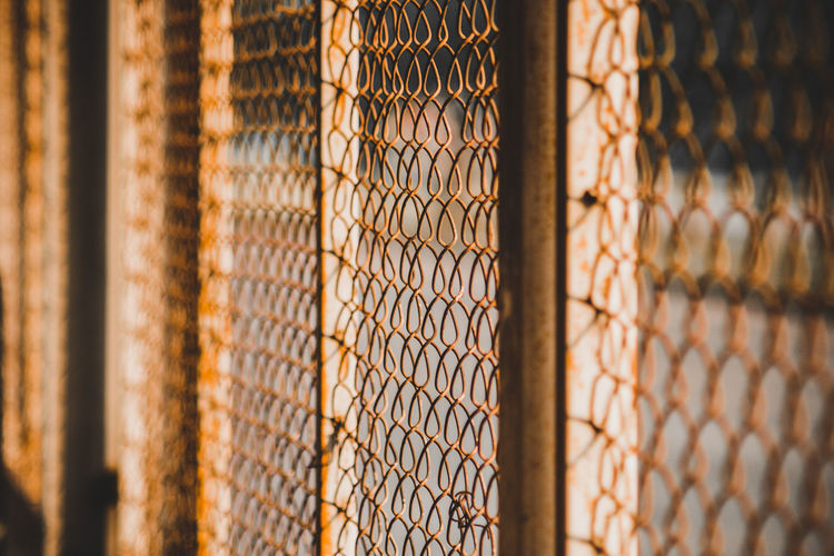 Tennis Prison Sport Baseball - Sport Security System Prisoner Metal Grate Protection Playing Field Security Chainlink Chainlink Fence Confined Space Prison Bars Prison Cell Punishment Security Bar Racket Sport Cage Netting Tennis Net Link Barbed Wire Seamless Pattern Wire Mesh Grid