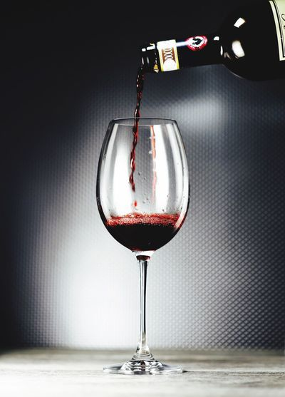Wine Wine Tasting Red Wine Wine Glass Pour Pouring Red Winery Wine Time Drinking Wine
