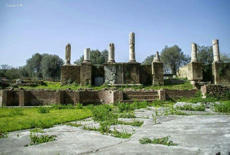 Story Storia Storico Teatro Teatre  Teatr Teatro Romano Scavi Archeology Archeological