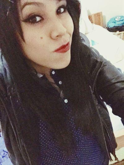 🌘🌗🌖🌕🌔🌓🌒🌑 ❤️ Selene That's Me Check This Out Mexicana Hello World Follow Me Hi! Enjoying Life Moonchild