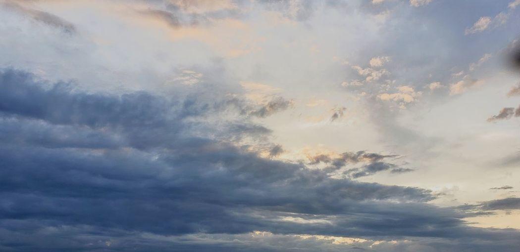 Forest Mountain Fog Blue Morning Beauty Backgrounds Sky Cloud - Sky Landscape Atmospheric Mood Dramatic Sky Sunset Shining Storm Cloud Sunbeam Moody Sky Thunderstorm Cloudscape Cumulus Heaven Storm Romantic Sky Lightning Streaming