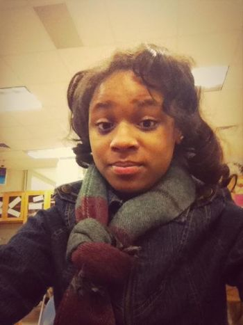 Hacked by Asia.!!