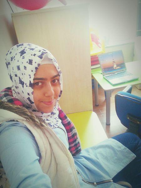 Hi!. Enjoying Life Hello World Cheese! Taking Photos Editphotos Colours Turkey ♡ School ✌