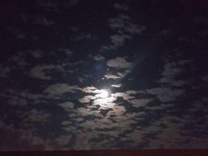Night sky Vida Skyperfect Hello World Relaxing The Journey Is The Destination Perfect Deusdedetalhes SkyBlack Nofilter#noedit Likesforlikes Paisage