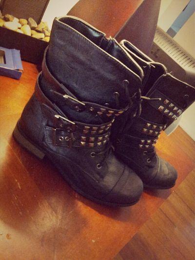 my new babiesssss :)))