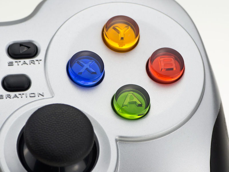 Close up of technology Arcade Atari Buttons Cloche Close Up Technology Close-up Console Fun Game Game Of Thrones Gamepad Gamer Have Fan Joypad Joystick Jump Multi Colored Pad Play Playstation Retrogame Start The Color Of Technology White Background Xbox Close Up Technology