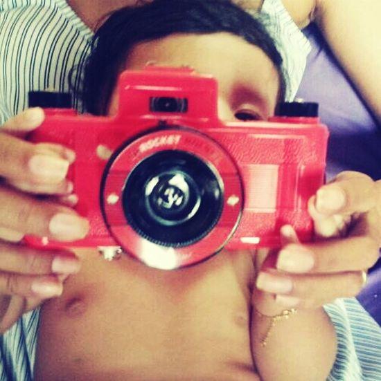 jujuba fotógrafa.