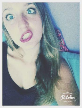 Me Crazy Stupid Fun