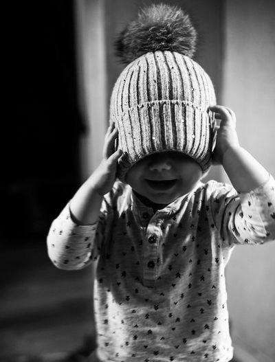 Children Only Children черно-белое фото чернобелое портрет Portrait малыш Kinder Baby черно-белое ребенок дети Ребенокроссии Uniqueness