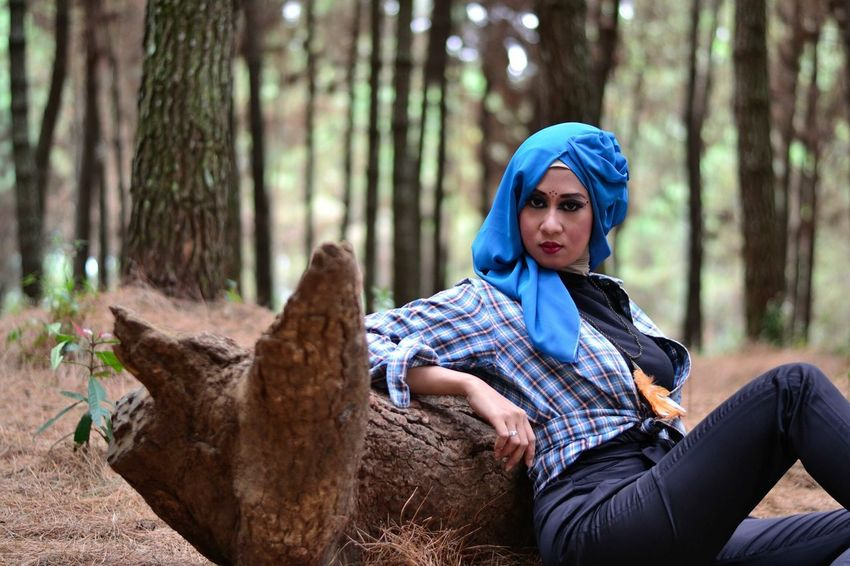 Model Nature People People Photography Nikon Photographer Photography Vscocam IPhone Bandung INDONESIA