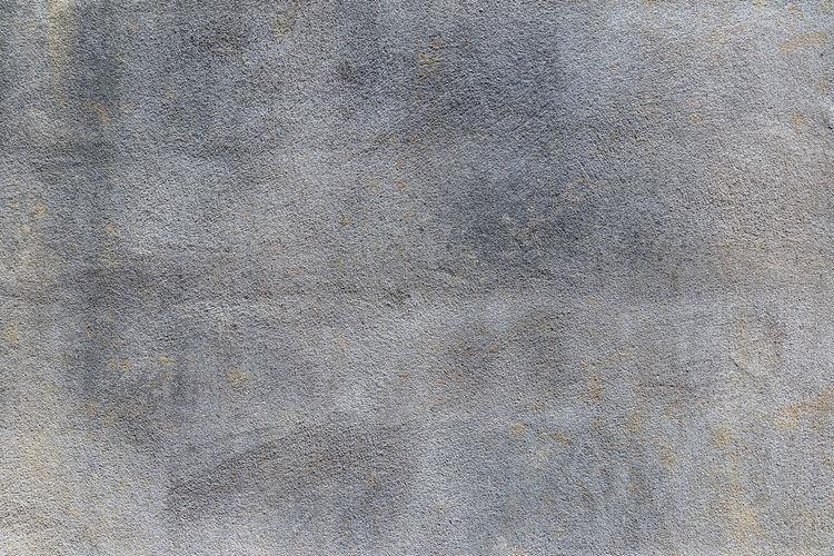 Concrete cement