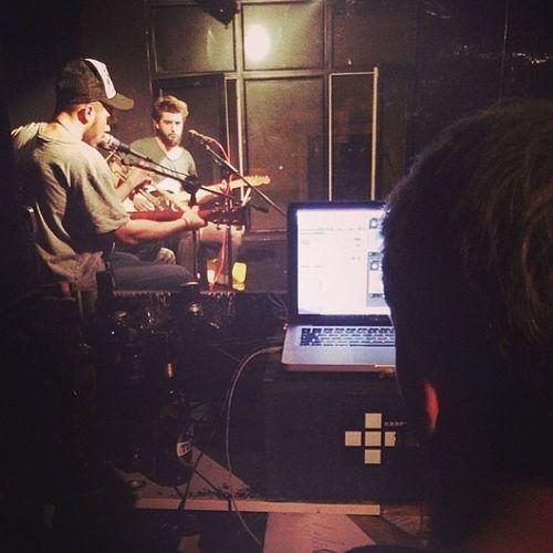 Küçük Orman Live. Bu benim hayalim sana noluyor azizim. Tonmaister Indie