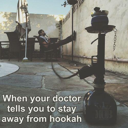 Hookah Sesh Smoking Hookah Hookah Life Hookah Guns