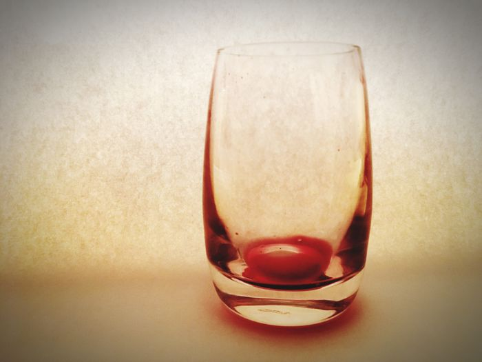 Drink Drinking Glass Refreshment Food And Drink Alcohol No People Food Stories Liqueur Day Dissolving Close-up Visual Creativity The Still Life Photographer - 2018 EyeEm Awards