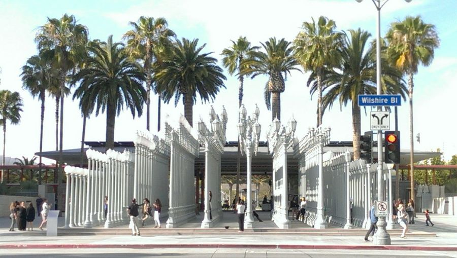 Lacma Number3 Chris Burden At Lacma Chris Burden Losangeles Art Museum Museum Art ArtWork Streetart