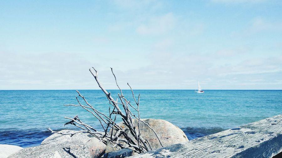 Remember Denmark Taking Photos Hi! Summer2014 Getty Images Getty X EyeEm Landscape_photography Seaside Beach Sommergefühle