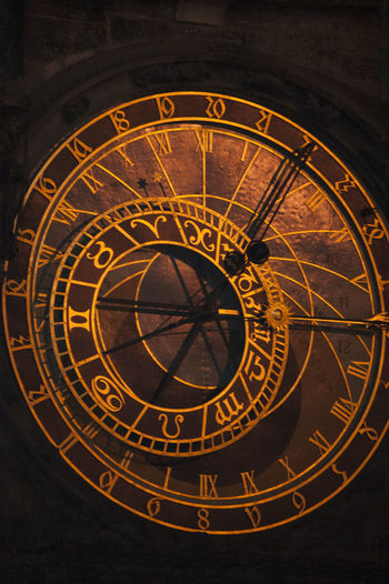 Astrology Sign Astronomical Clock Astronomy Communication Day Direction No People Outdoors Science Technology Zodiac Clock
