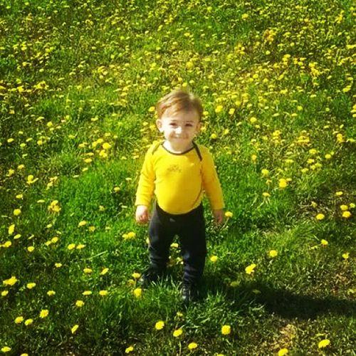 Miss My Grand baby...Angel NonasAngel Lovehim Homesick  Michigan Family SoCute Pefect HappyBaby