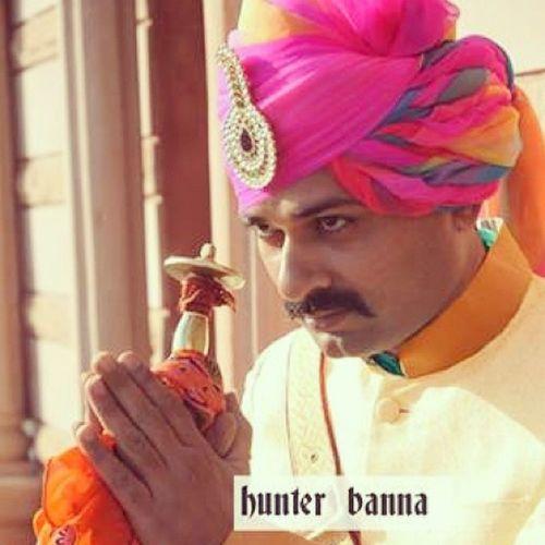 Rajputitude Crossbelt Jodhpurisafa Royalty Jodhpurisuit Respect Sword Banna Like Followme @harshwolverindavid